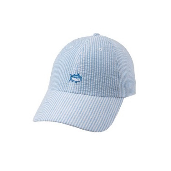 af90e18e0608a Southern Tide Accessories